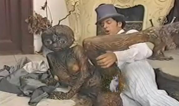 Porn japanese genki