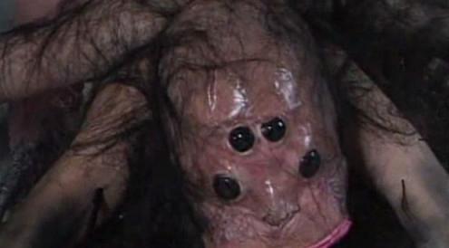 cutie creampied after sex sexy