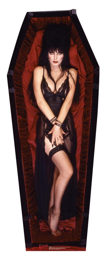 829-Elvira---Coffin