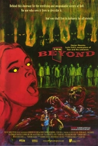 beyond-1981-poster.preview
