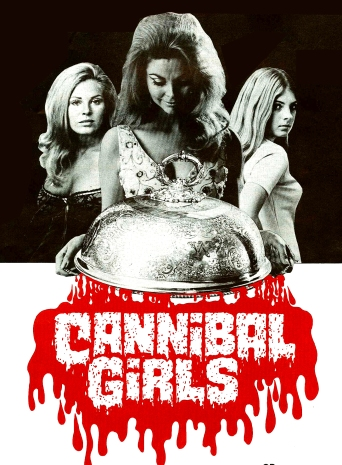 CannibalGirls_Poster