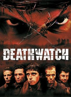 Deathwatch_film