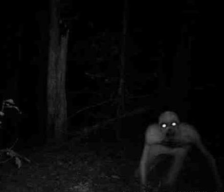 Dover-Demon-10-Terrifying-Creatures