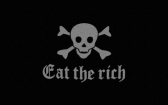 eat_the_rich_1440_by_hys_walls-d4vj6ty