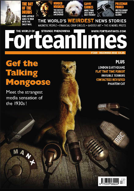 fortean-times_2101_2010-12-01
