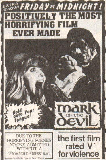 mark-of-the-devil-ad-mat2