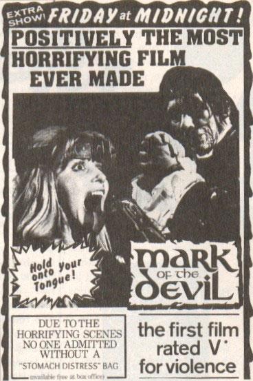 mark-of-the-devil-ad-mat2