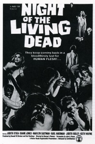 night-of-the-living-dead-poster1
