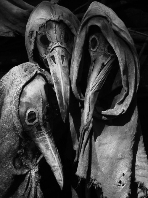 plague doctors4
