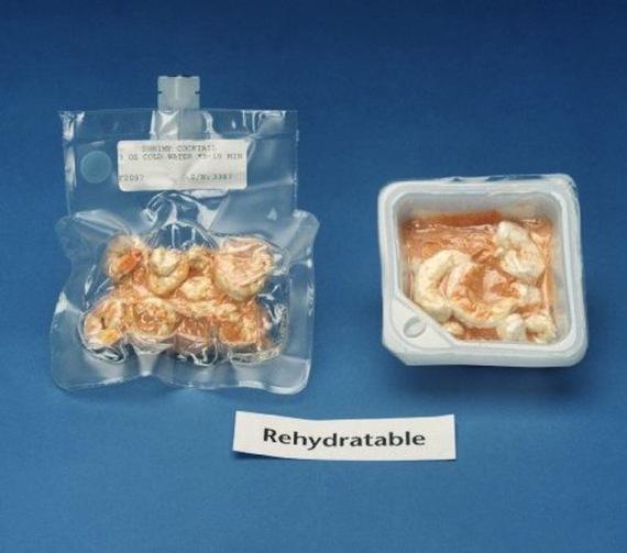 shrimp_nasa-thumb-570x503-118485