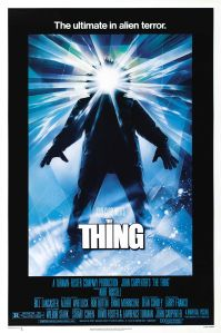 thing_poster_01
