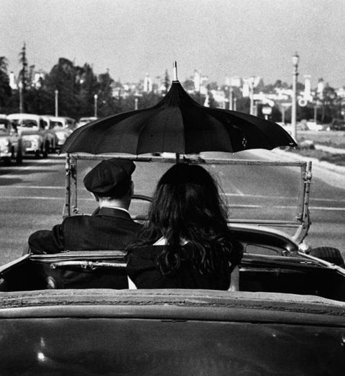 viapira parasol