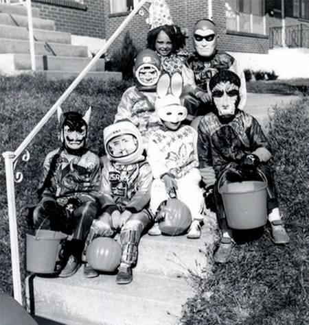 vintage-halloween-costumes-25