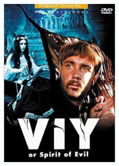 viy poster