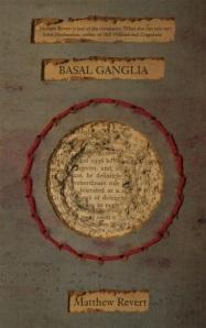 Basal Ganglia jacket
