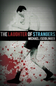 laughter-of-strangers-3-100dpi