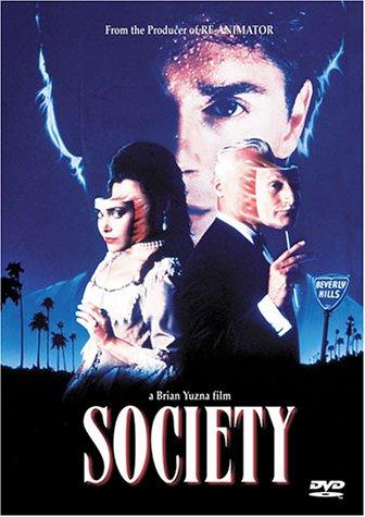 Society (1)