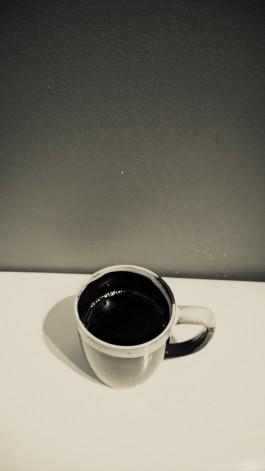 tea house jamie