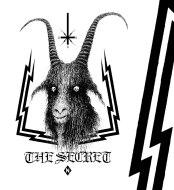 Unholy Goat