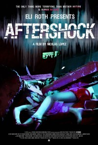 aftershock-movie-poster-2013-eli-roth