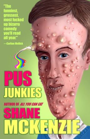 pusjunkies1