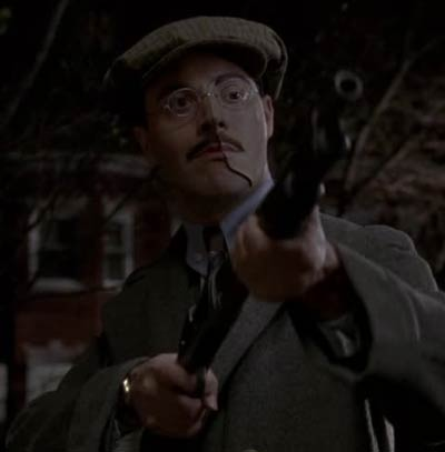 richard-harrow-shotgun