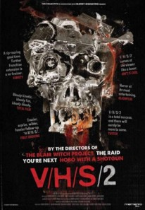 VHS-2-poster