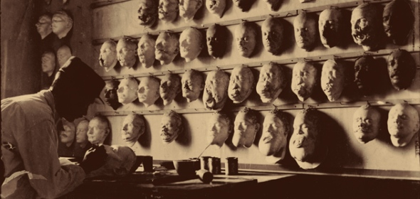 world-war-1-face-masks-631
