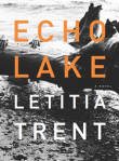 cover-echo-lake