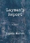 Laymans-Report-175x250