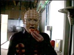hellworld_hellraiser_pinhead_eating_pizza