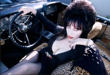 Elvira-pic-670x459