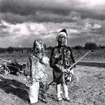 Halloween Costumes (16)