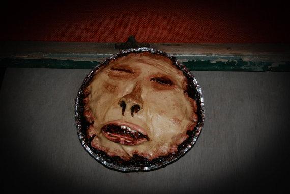 human pie