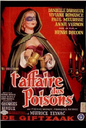 l_affaire_des_poisons