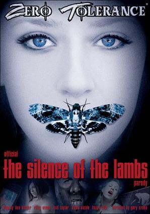 official-silence-lambs-parody-xxx-porn