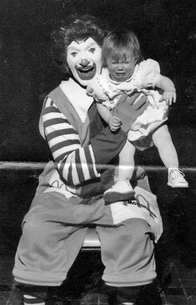 vintage-clowns-10