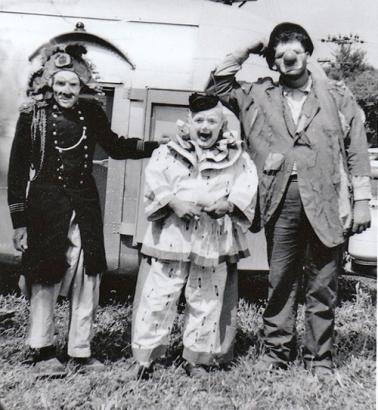 vintage-clowns-13