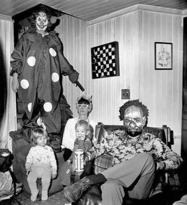 vintage-clowns-17