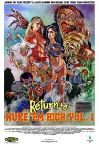 return-to-nuke-em-high-v1-poster
