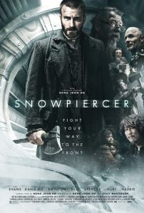 Snowpiercer-Movie-Poster-Chris-Evans