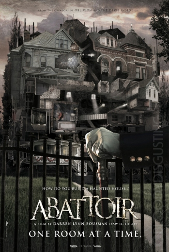 abattoir-watermarked