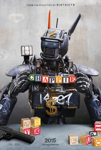 chappie-poster-teaser