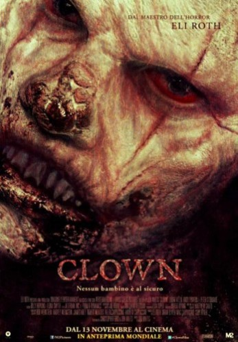 Clown-poster-2014-Jon-Watts-348x500