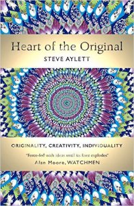 heart of the original cover