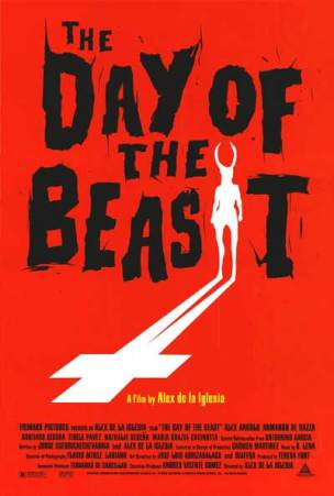 day-of-the-beast-poster