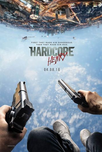 hardcore-henry