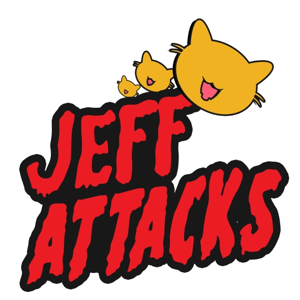 jeff-attacks_logo_square