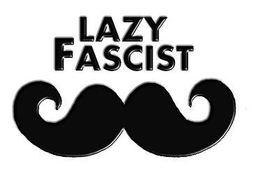 lazy-fascist-smaller-logo