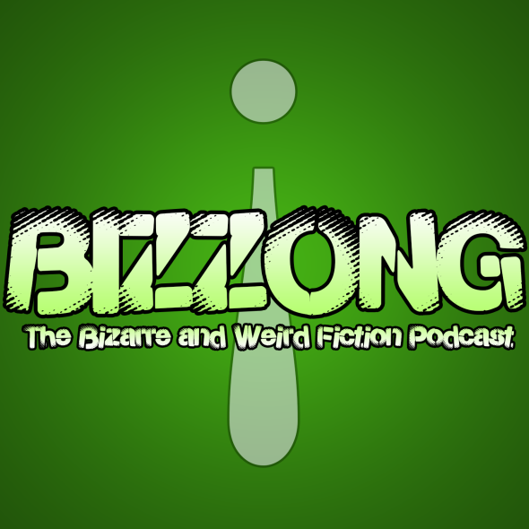bizzong-360